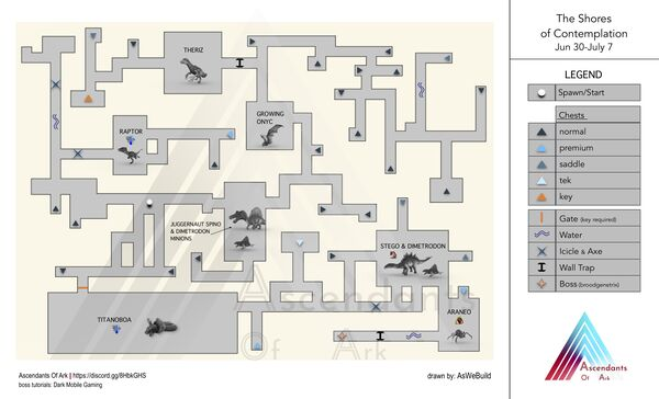 Dungeon Map 50.jpg