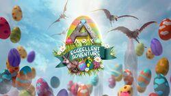 Eggcellent Adventure 5.jpg