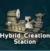 Hybrid Fab.png