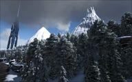 Snow Biome 9.jpg
