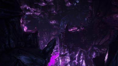 Elemental Vault (Aberration).jpg