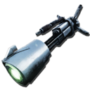 Charge Lantern (Aberration).png