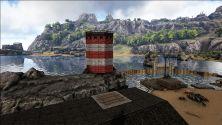 DinoP-rn Lighthouse 1.jpg