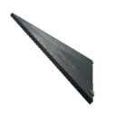Metal Triangle Roof.png
