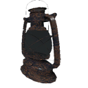Lantern (Primitive Plus).png