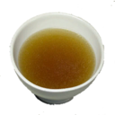 Broth (Primitive Plus).png