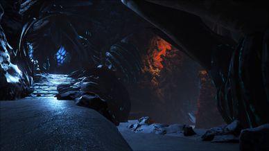 Ice Cave (Extinction).jpg