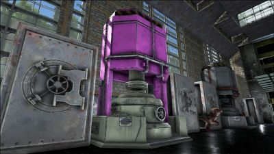 Industrial Forge PaintRegion1.jpg