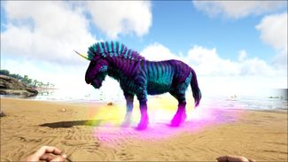 Mod Primal Fear Fabled Unicorn Image.jpg