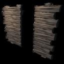 Wooden Doorframe.png