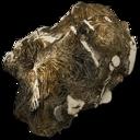 Snow Owl Pellet (Extinction).png