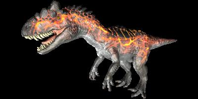X-Allosaurus PaintRegion1.png
