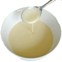 Pancake Batter (Primitive Plus).png