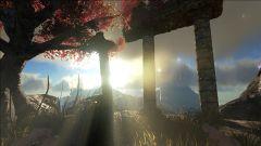 Ruins Mountain.jpg