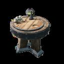 Alchemy Table (Primitive Plus).png