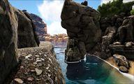 Crab Island 10.jpg