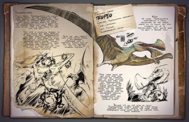 Dossier Tropeognathus.png