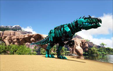 Mod Ark Eternal Bionic Giga Image.jpg