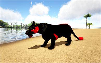 Mod Ark Eternal Eternal Alpha Lion Image.jpg