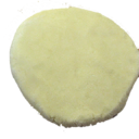 Cookie Dough (Primitive Plus).png