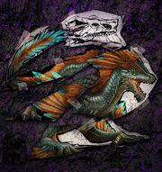 Dossier Rock Drake Torn.jpg