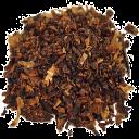 Dried Tobacco (Primitive Plus).png