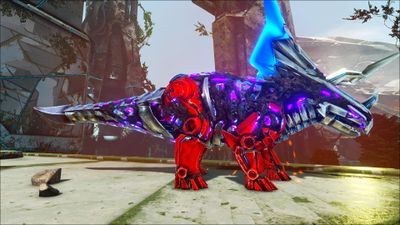 Enraged Triceratops PaintRegion1.jpg