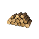 Fresh Firewood (Primitive Plus).png