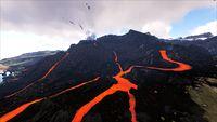 Volcano Plains (Ragnarok).jpg