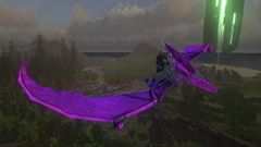 Eerie Pteranodon Image.jpg