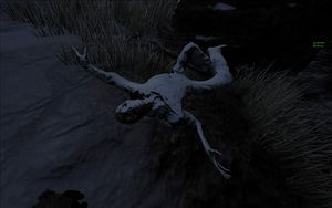 Icy Corpse.jpg