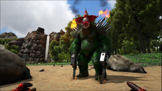 Mod Primal Fear Buffoon Gigantopithecus.jpg