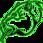Mod Primal Fear Noxious Megatherium.png
