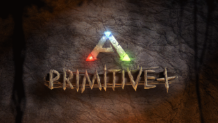 Primitive Plus Logo.png