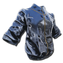 Hazard Suit Shirt (Aberration).png