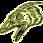 Mod Primal Fear Light Megaraptor.png