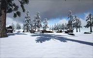Snow Biome 3.jpg
