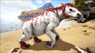 Chalicotherium PaintRegion4.jpg