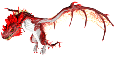 Ember Crystal Wyvern PaintRegion0.png