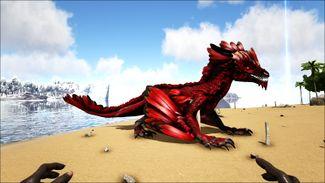 Mod Primal Fear Apex Rock Drake Image.jpg