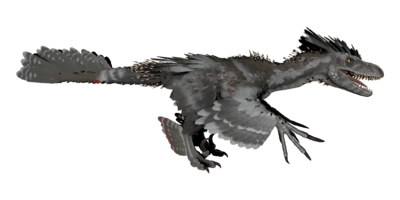Deinonychus PaintRegion5.png