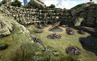 Battle Island 2.jpg