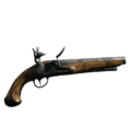 Flintlock Pistol (Primitive Plus).png