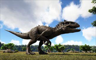 Mod Primal Fear Apex Indominus Rex.jpg