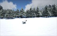 Snow Biome 19.jpg