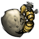 Bee Protection.png