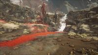 Crimson Falls (Extinction).jpg