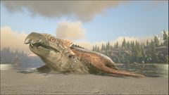 Mod ARK Additions Screenshot 5.jpg