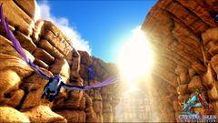Mod Crystal Isles Dino Collection 4.jpg