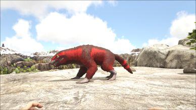 Mod Primal Fear Alpha Purlovia 1.jpg